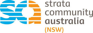 Strata community australia