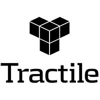 Tractile