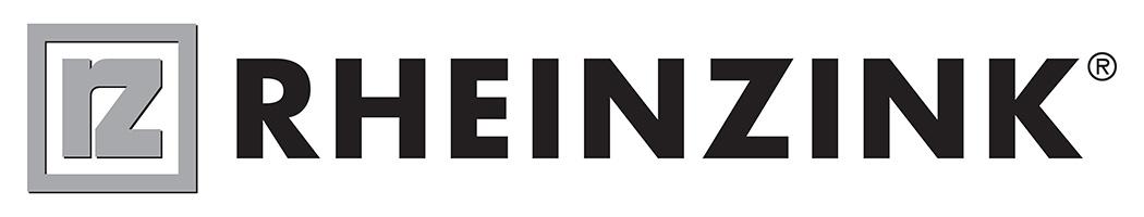 IZ Rheinzink